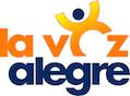 La Voz Alegre Logo